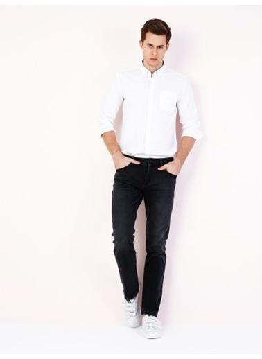 Colin's Jean Pantolon | Straight Renkli